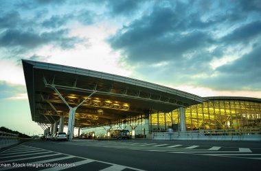 Cách di chuyển từ sân bay Nội Bài về Hà Nội (+5 loại xe gợi ý)